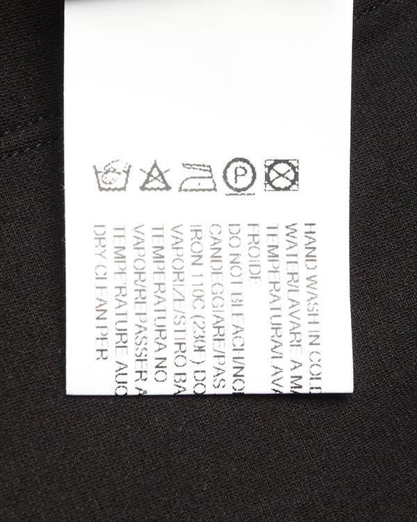 женская леггинсы RICK OWENS LILLIES, сезон: лето 2016. Купить за 14800 руб. | Фото $i