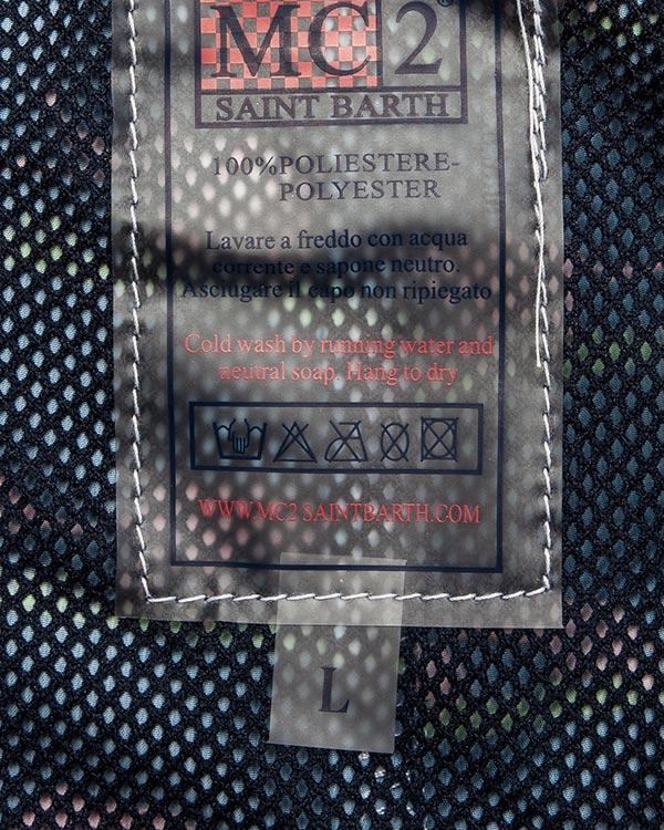 аксессуары плав.шорты MC2 Saint Barth, сезон: лето 2016. Купить за 8600 руб. | Фото $i