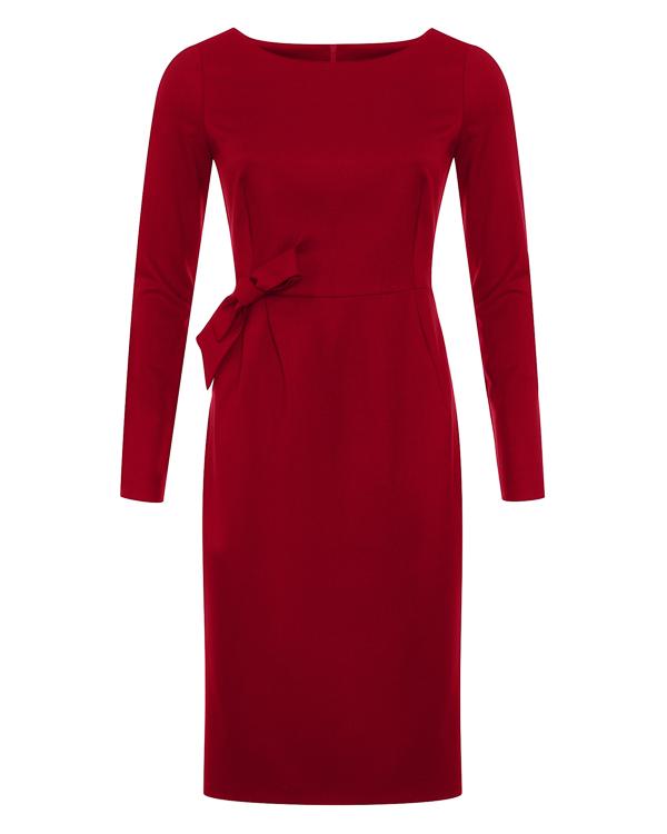 платье  артикул LILIU721390X марки P.A.R.O.S.H. купить за 31900 руб.