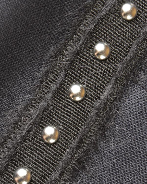женская брюки P.A.R.O.S.H., сезон: зима 2017/18. Купить за 11900 руб.   Фото $i