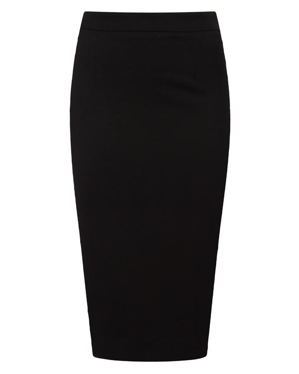 юбка  артикул LILU620214 марки P.A.R.O.S.H. купить за 9200 руб.