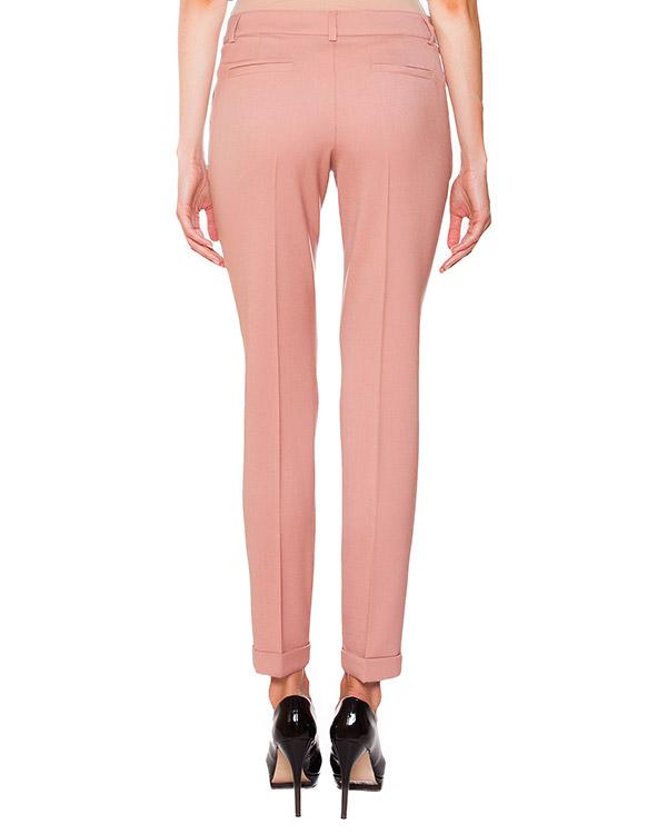 женская брюки P.A.R.O.S.H., сезон: зима 2015/16. Купить за 7300 руб. | Фото $i