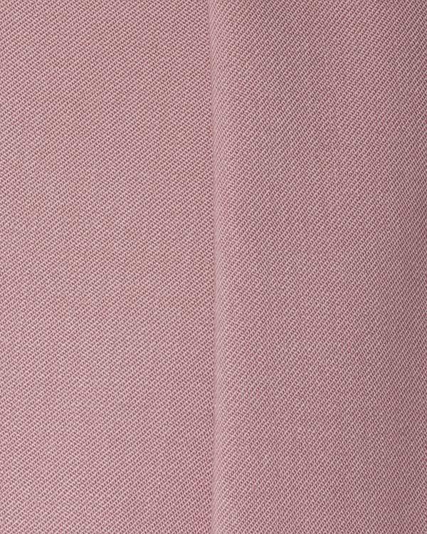 женская брюки P.A.R.O.S.H., сезон: зима 2015/16. Купить за 10700 руб.   Фото $i