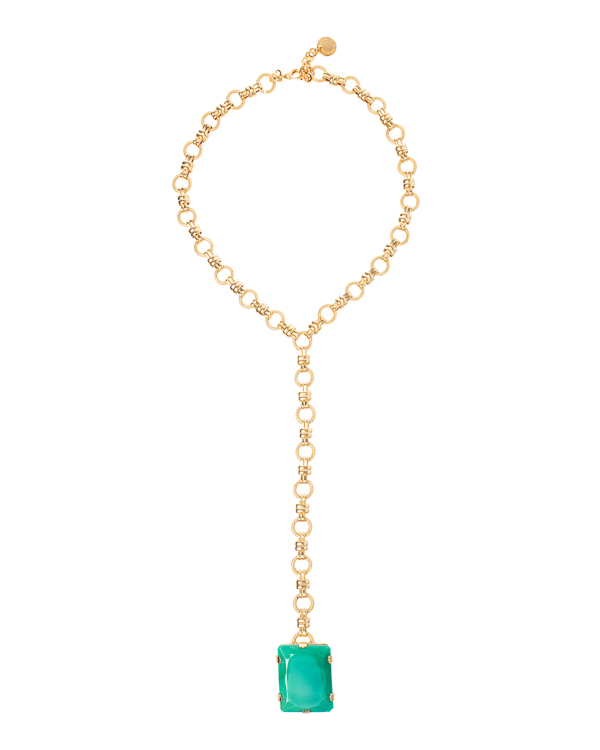 Marina Fossati с крупным кристаллом  артикул  марки Marina Fossati купить за 22900 руб.