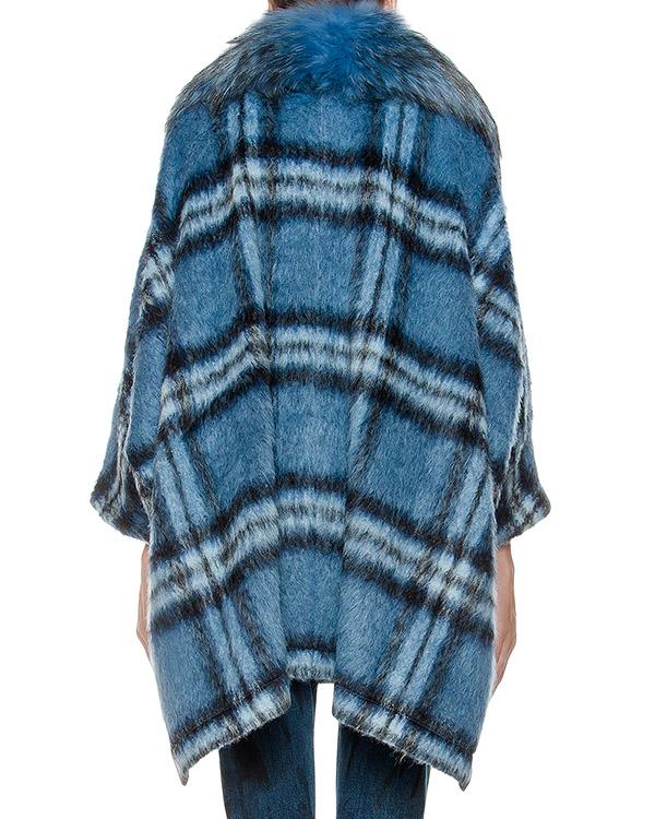 женская пальто P.A.R.O.S.H., сезон: зима 2016/17. Купить за 37300 руб. | Фото $i