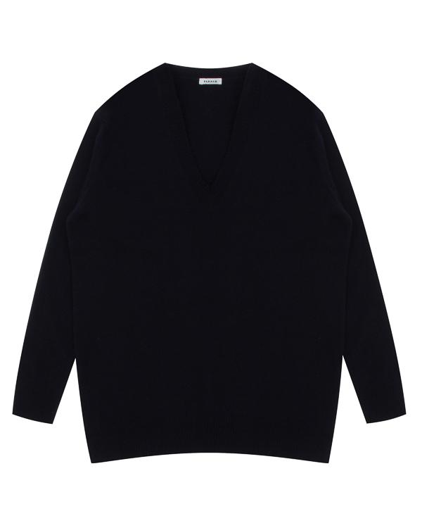 пуловер  артикул LIZ511011 марки P.A.R.O.S.H. купить за 9600 руб.
