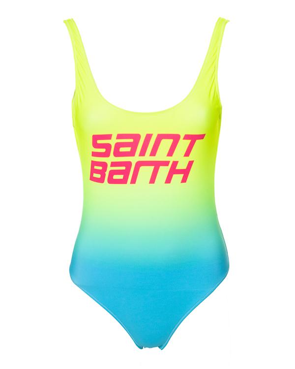 MC2 Saint Barth  артикул  марки MC2 Saint Barth купить за 10900 руб.