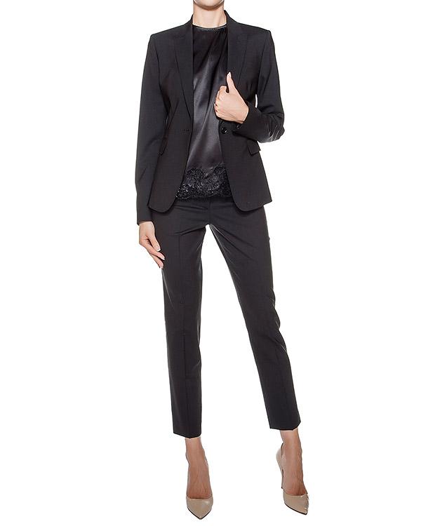 женская костюм P.A.R.O.S.H., сезон: зима 2016/17. Купить за 20800 руб.   Фото $i