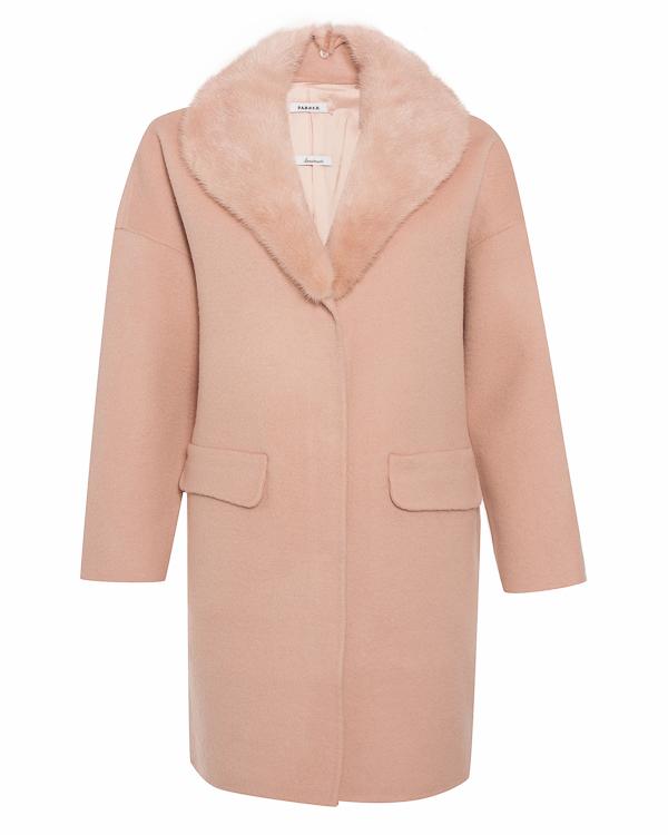 пальто  артикул LOVERX430530X марки P.A.R.O.S.H. купить за 78000 руб.