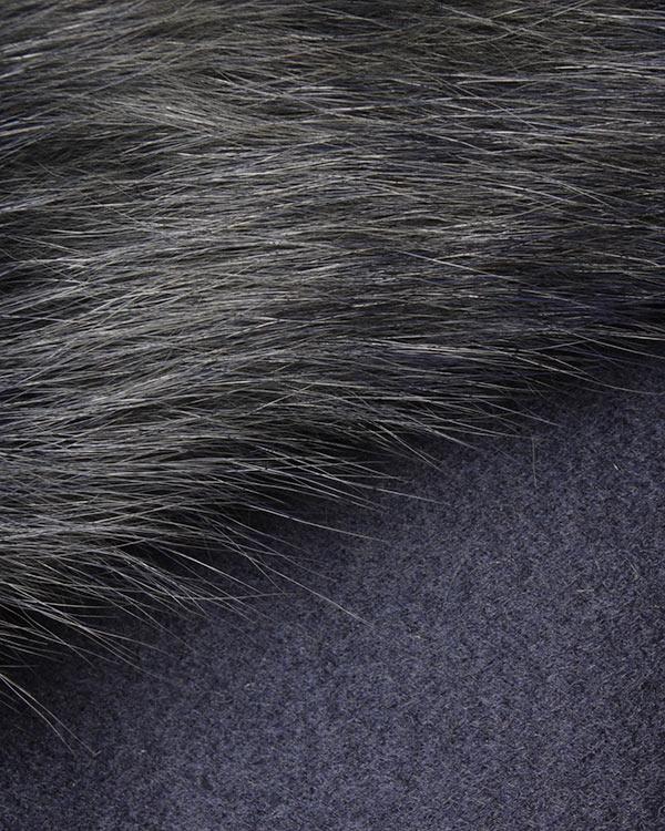 женская пальто P.A.R.O.S.H., сезон: зима 2017/18. Купить за 43700 руб. | Фото $i