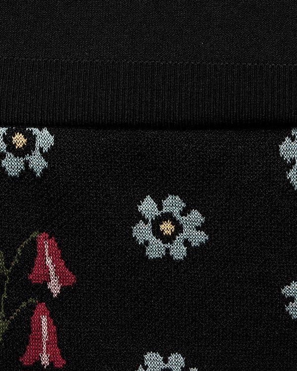 женская платье Valentino Red, сезон: зима 2016/17. Купить за 19200 руб.   Фото $i