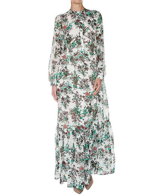 женская платье Essentiel, сезон: лето 2016. Купить за 9700 руб. | Фото $i