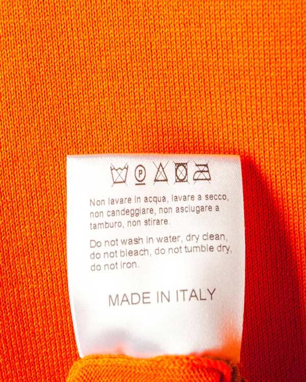 женская футболка MRZ, сезон: лето 2014. Купить за 12300 руб. | Фото $i