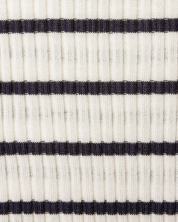 женская водолазка MRZ, сезон: зима 2016/17. Купить за 12300 руб. | Фото $i