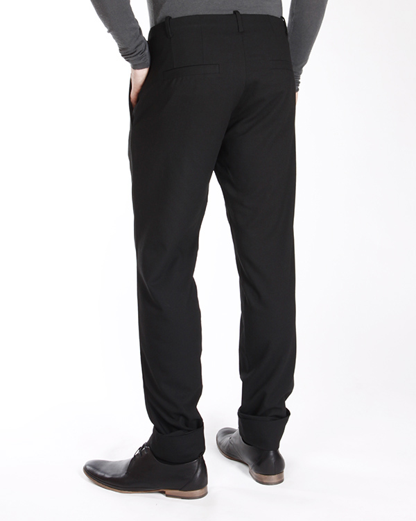 мужская брюки MASNADA, сезон: зима 2013/14. Купить за 8500 руб. | Фото $i