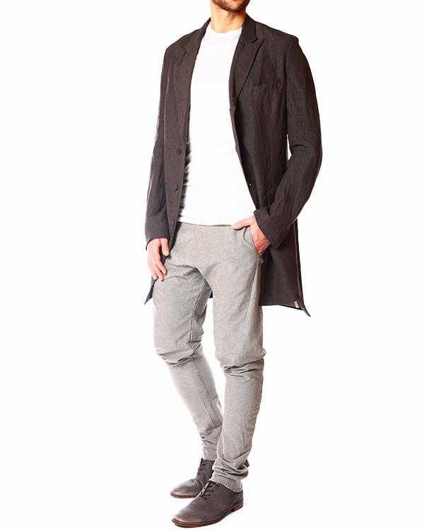 мужская пальто MASNADA, сезон: лето 2014. Купить за 25100 руб.   Фото $i