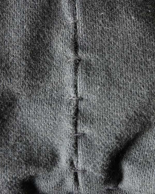 мужская кардиган MASNADA, сезон: зима 2014/15. Купить за 18400 руб. | Фото $i