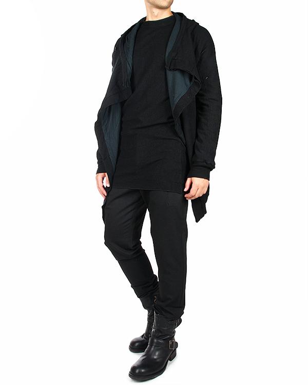 мужская брюки MASNADA, сезон: зима 2014/15. Купить за 13700 руб. | Фото $i