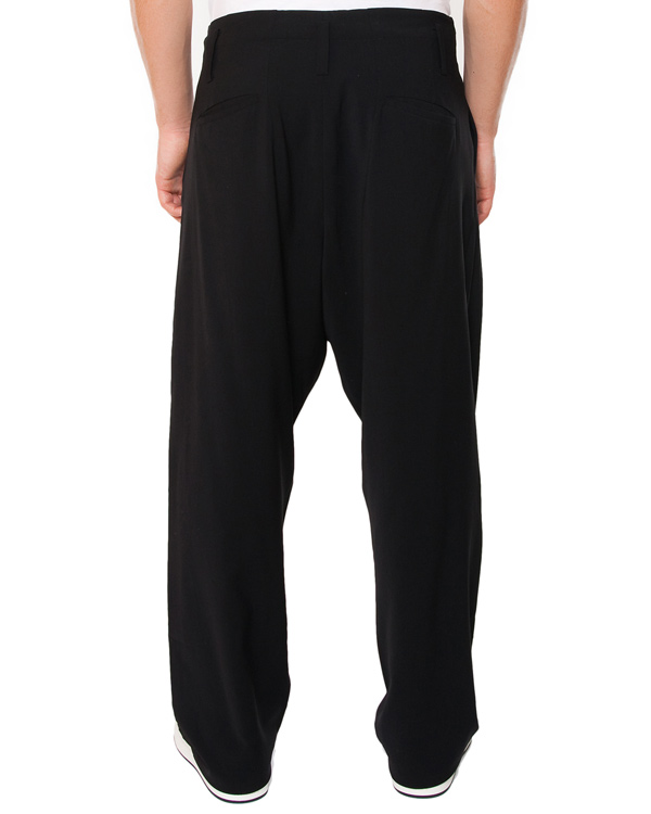 мужская брюки MASNADA, сезон: лето 2015. Купить за 17800 руб. | Фото $i