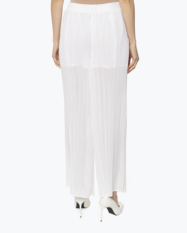 женская брюки 5Preview, сезон: лето 2016. Купить за 6300 руб.   Фото $i