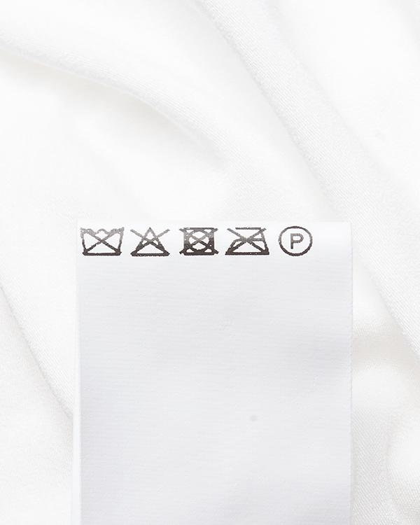 женская топ MALLONI, сезон: лето 2016. Купить за 6900 руб. | Фото $i