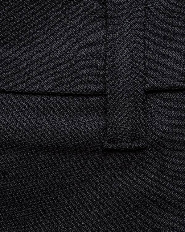 женская брюки MALLONI, сезон: лето 2016. Купить за 14200 руб. | Фото $i