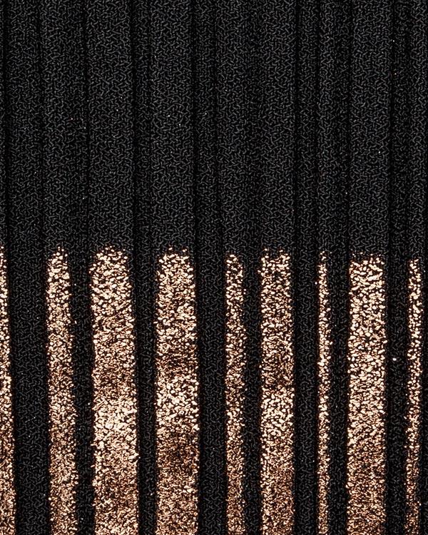 женская платье MALLONI, сезон: зима 2016/17. Купить за 24100 руб. | Фото $i