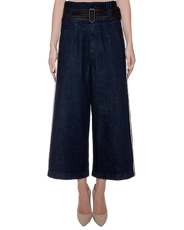 джинсы  артикул M16I70200 марки MALLONI купить за 13300 руб.