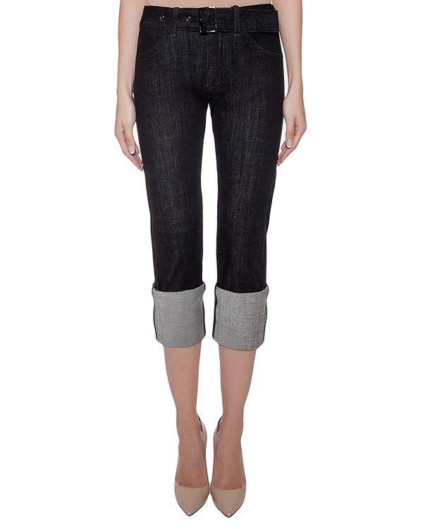 джинсы  артикул M16I70201 марки MALLONI купить за 10900 руб.
