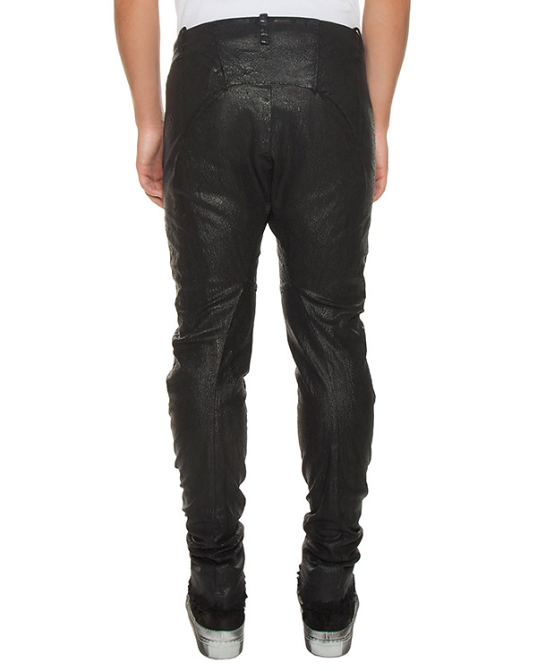 мужская брюки MASNADA, сезон: лето 2017. Купить за 29100 руб.   Фото $i
