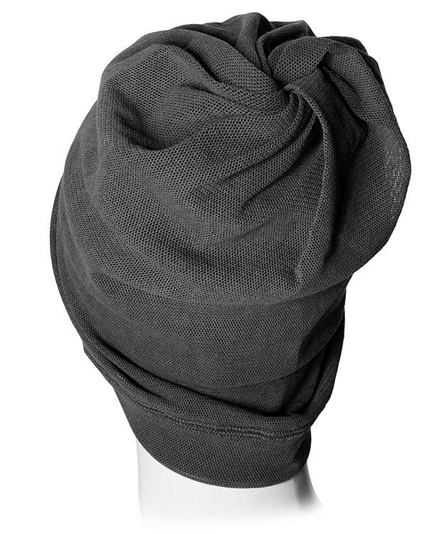аксессуары шапка MASNADA, сезон: лето 2017. Купить за 9000 руб. | Фото $i