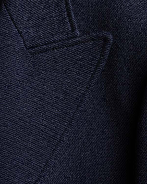 мужская пальто EMPORIO ARMANI, сезон: зима 2013/14. Купить за 20600 руб.   Фото $i