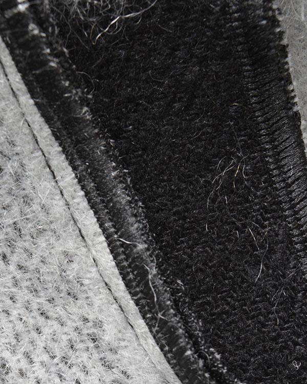 мужская пиджак Lost&Found, сезон: зима 2017/18. Купить за 34900 руб. | Фото $i
