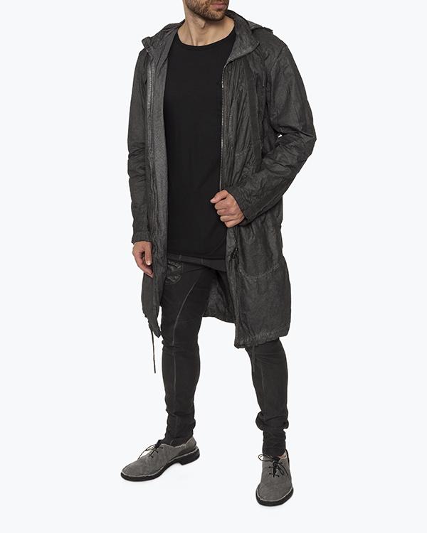 Мужская брюки MASNADA, сезон: лето 2021. Купить за 58800 руб. | Фото 1