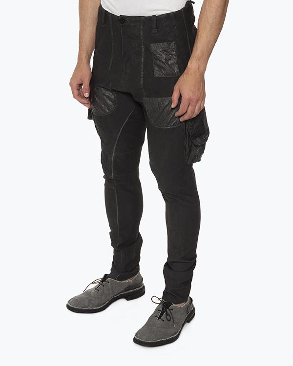 Мужская брюки MASNADA, сезон: лето 2021. Купить за 58800 руб. | Фото 2