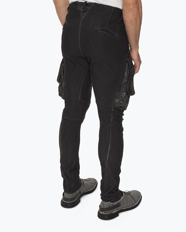 Мужская брюки MASNADA, сезон: лето 2021. Купить за 58800 руб. | Фото 3