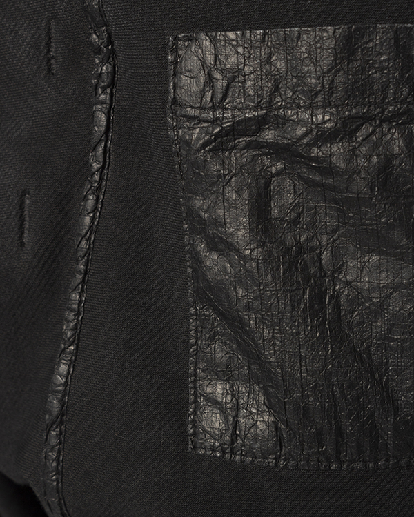 Мужская брюки MASNADA, сезон: лето 2021. Купить за 58800 руб. | Фото 4