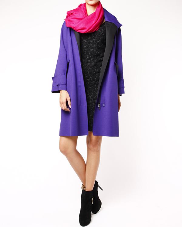 женская пальто EMPORIO ARMANI, сезон: зима 2013/14. Купить за 16000 руб. | Фото $i