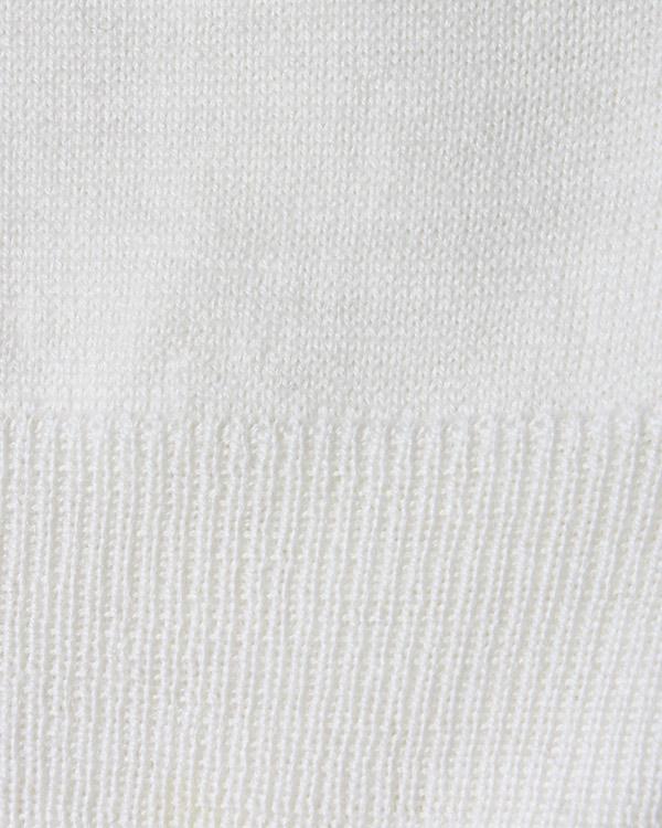 женская джемпер Sonia Speciale, сезон: зима 2015/16. Купить за 8600 руб. | Фото $i