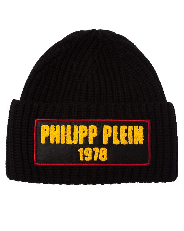 PHILIPP PLEIN  артикул  марки PHILIPP PLEIN купить за 10700 руб.