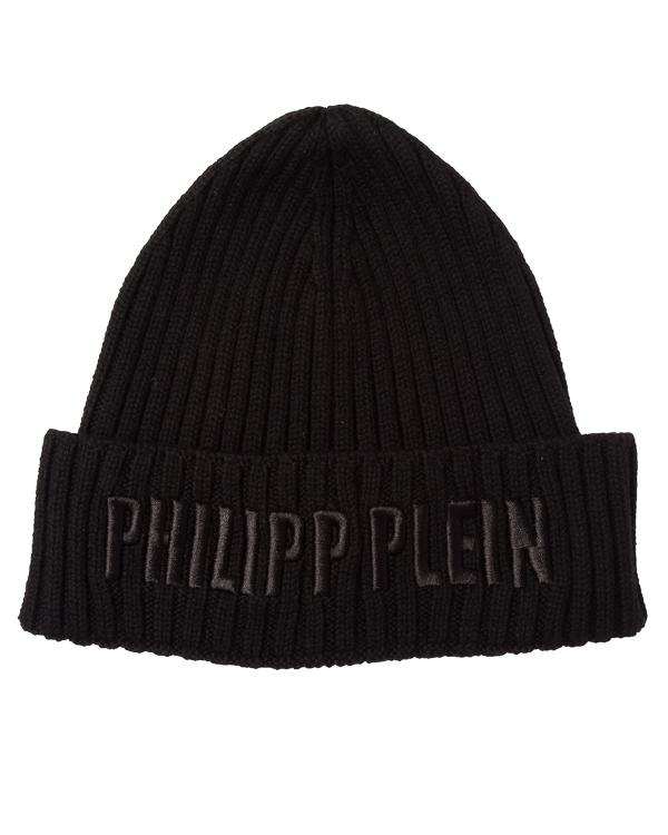 PHILIPP PLEIN  артикул MAC0283 марки PHILIPP PLEIN купить за 21400 руб.