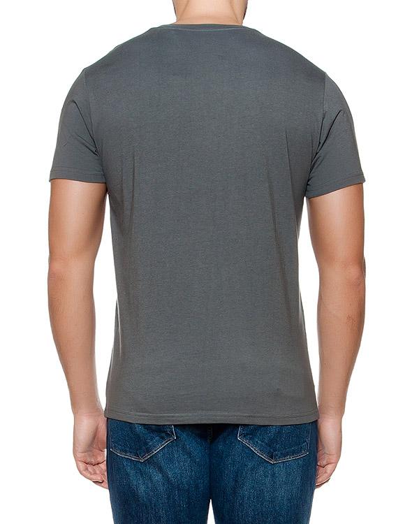 мужская футболка Tee Library, сезон: зима 2016/17. Купить за 2900 руб.   Фото $i