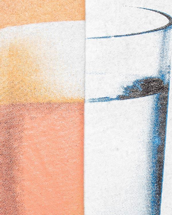 мужская футболка Tee Library, сезон: зима 2016/17. Купить за 3600 руб. | Фото $i