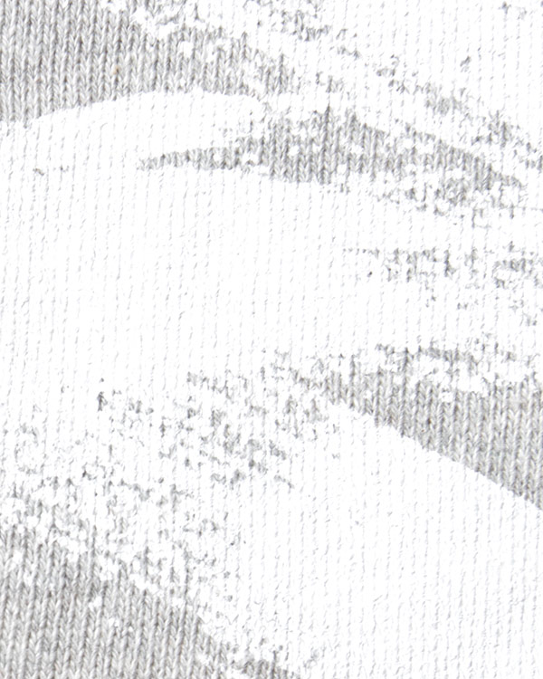 мужская свитшот The ART of SCRIBBLE, сезон: лето 2017. Купить за 3300 руб. | Фото $i