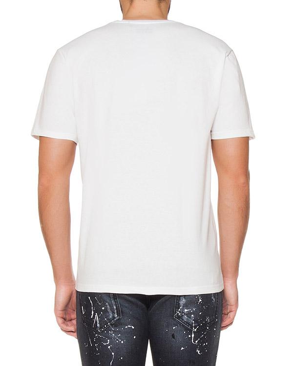 мужская футболка The ART of SCRIBBLE, сезон: лето 2017. Купить за 1400 руб.   Фото $i