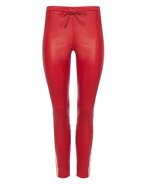брюки  артикул MARTIN220505 марки P.A.R.O.S.H. купить за 19800 руб.