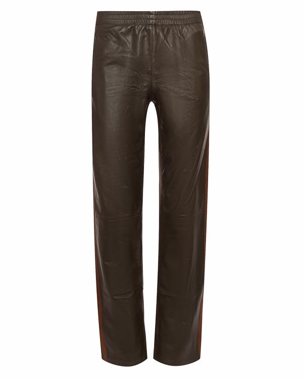брюки  артикул MARTINX230563 марки P.A.R.O.S.H. купить за 27400 руб.
