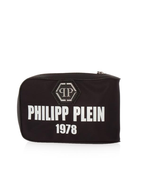PHILIPP PLEIN  артикул MBA0484 марки PHILIPP PLEIN купить за 29800 руб.
