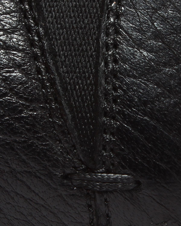 мужская ботинки Santoni, сезон: зима 2014/15. Купить за 14100 руб.   Фото $i