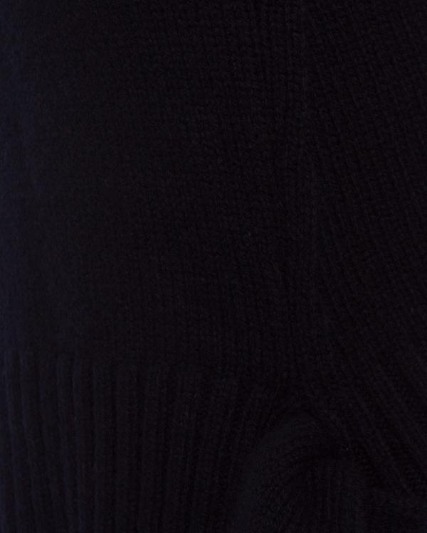 женская платье MSGM, сезон: зима 2017/18. Купить за 15500 руб. | Фото $i